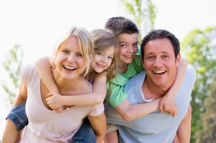 Root Canal Therapy Orem
