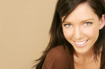 Root Canal Surgery Orem