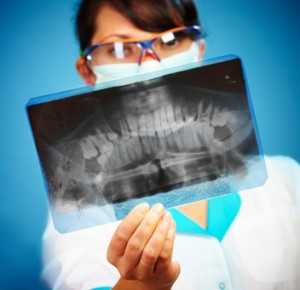dental surgery and endodontics in Orem and Provo