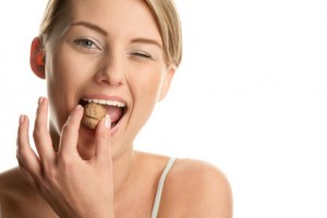 fix cracked teeth in Orem and Provo