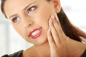 get cracked tooth fixed in Utah County and Orem