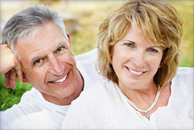 root canal and apicoectomy in Utah County and Orem
