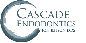 Jon Jenson