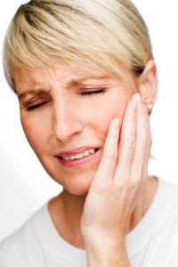 Sedation Dentistry For Provo Residents Who Need Root Canal Surgery