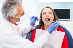 Tooth Extraction – It Can Save Money, Provo, But A Root Canal Is A Much Better Option