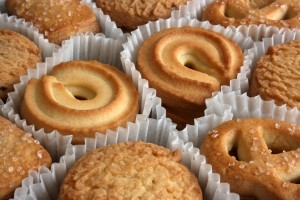 Lots Of Sweets Can Lead To Utah County Root Canals