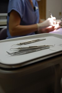 root canal Orem